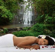 Day Spa Packages at Organica Day Spa