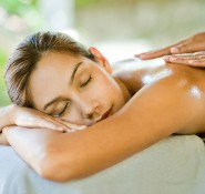 Place to go for Microdermabrasion near Noosa!
