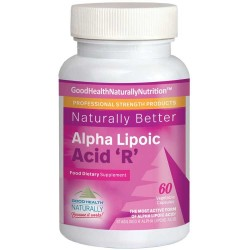 alpha-lipoic-acid-r
