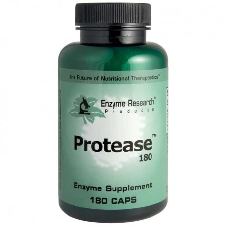 Protease™ Enzyme Therapy