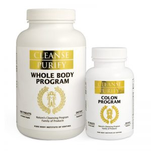whole-body-and-colon-cleanse